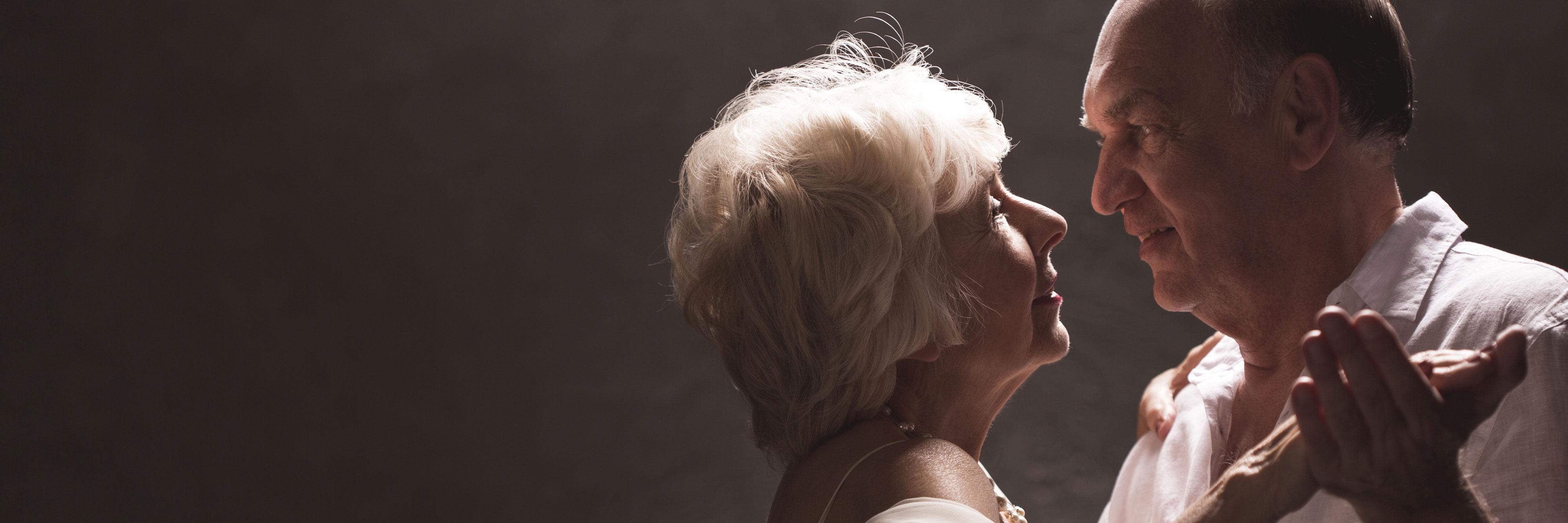 fidelio paris couples seniors rencontres serieuses carole durand
